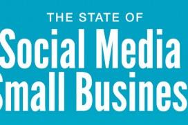 Малките компании не знаят как да похванат маркетинга в социалните медии