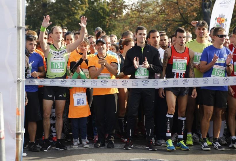 maraton-sofia_3