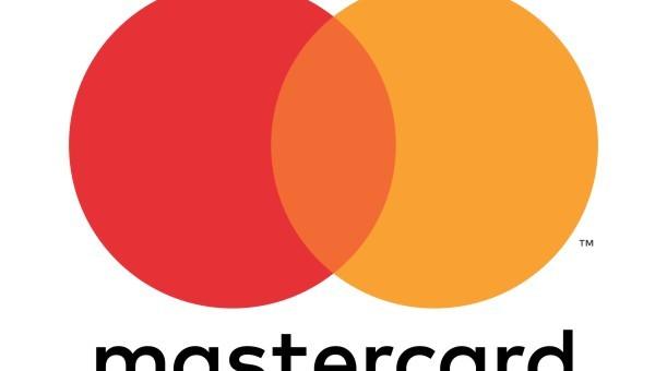 Mastercard представя образователната инициатива Girls4Tech на Световния мобилен конгрес