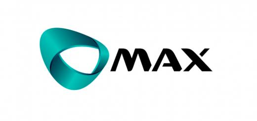 Мтел и Макс подписаха договор за национален роуминг