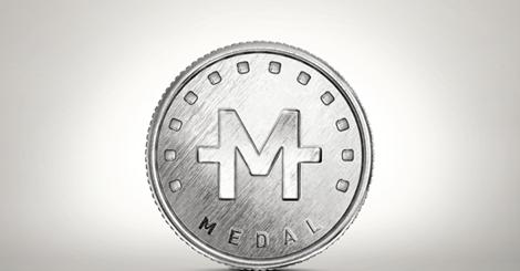 Medal - първата в България коалиционна програма за лоялност от ново поколение