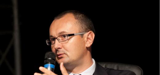 Михай Урсой за българският ТВ и сателитен ТВ пазар