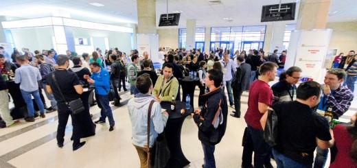 Най-мащабната конференция за мобилни технологии в Югоизточна Европа ще се проведе в София