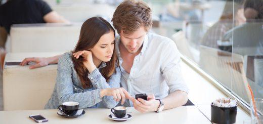 Мобилните приложения - ключов инструмент за дигитални продажби