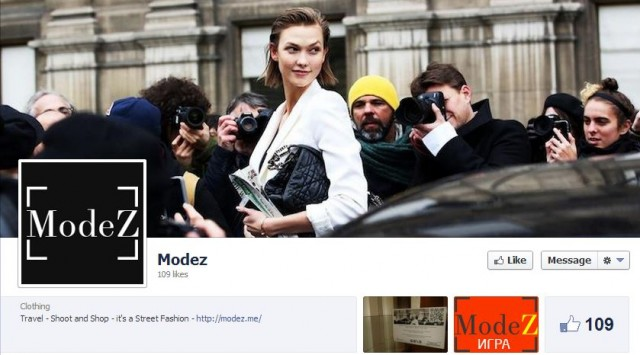 Modez