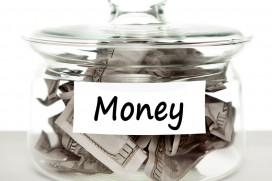 Пари от Twitter