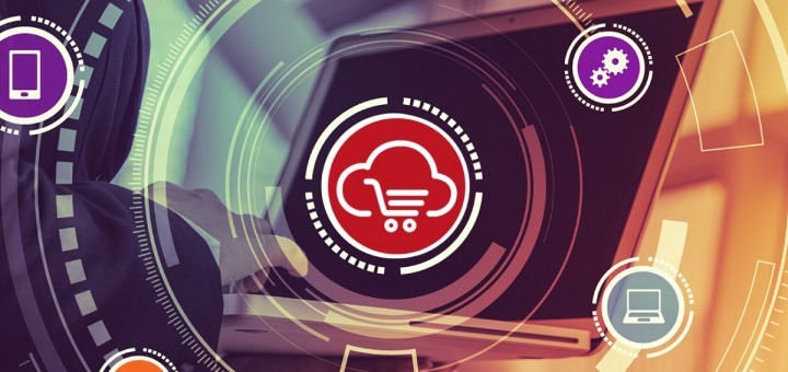 Мтел стартира платформа за дигитални услуги