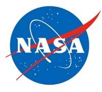 NASA вече и в Google+