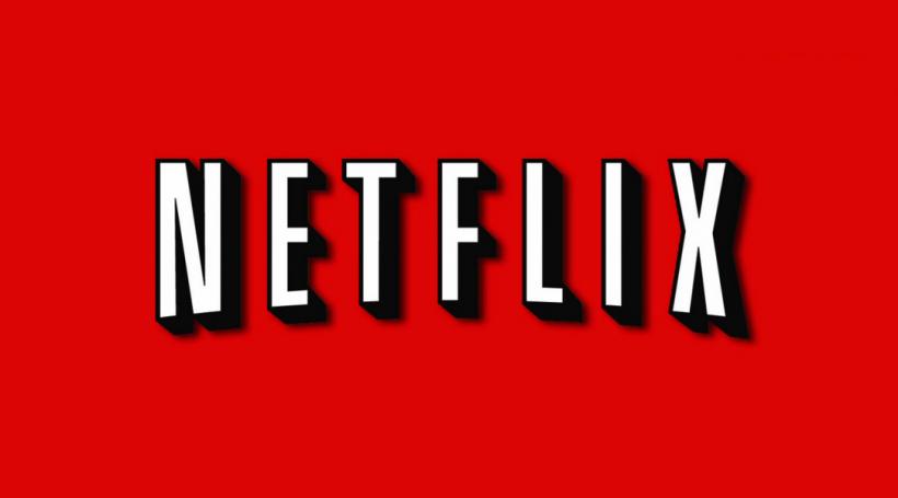 Горещо! Netflix вече е достъпен и в България