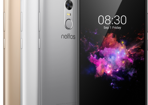 Neffos X1 Lite_1