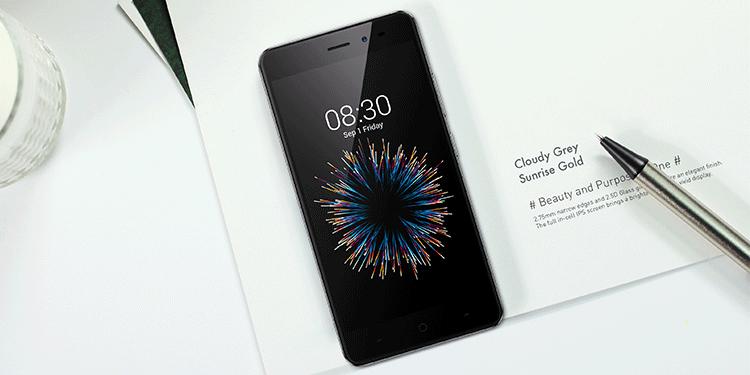 TP-Link пуска на българския пазар новият смартфон Neffos X1 Lite