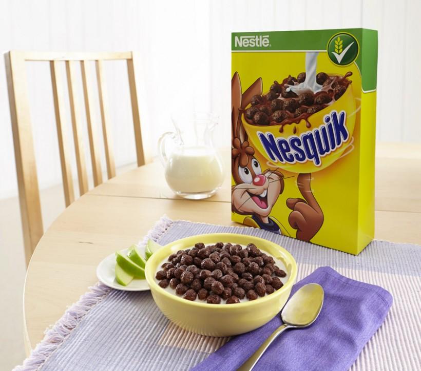 Nesquik_Cereal_1