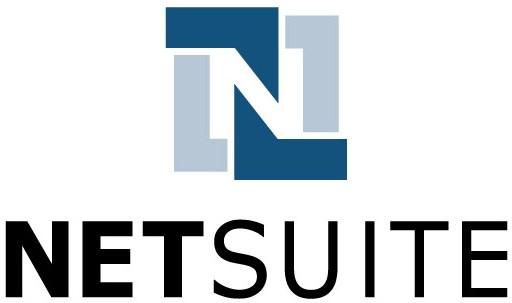 Горещо: NetSuite стъпва на българския пазар