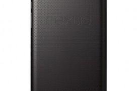 Нов Nexus таблет от Google?