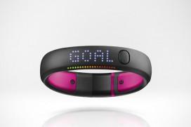 Nike-FuelBand-SE-WM0110_066_A