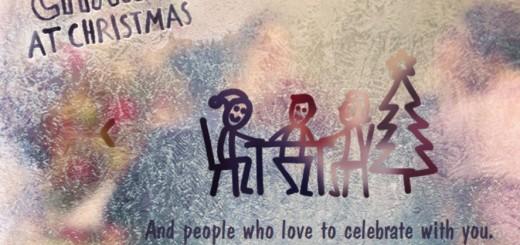 С Ikea никой няма да остане сам на Коледа