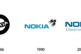 Nokia ще покажат Lumia 720 и Lumia 520 на MWC 2013