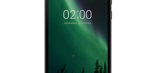 VIVACOM представя новата Nokia 2