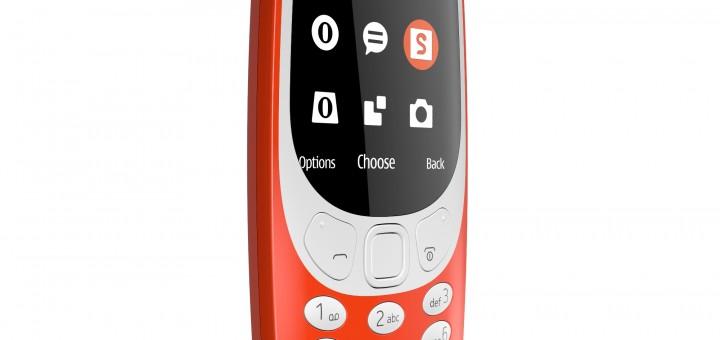 Мтел ще предлага новата продуктова гама на Nokia