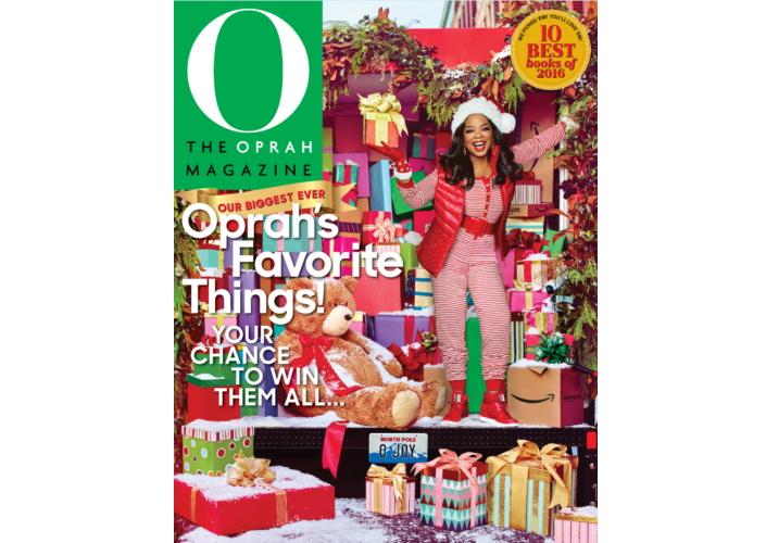oprahs-favorite-things_main_1