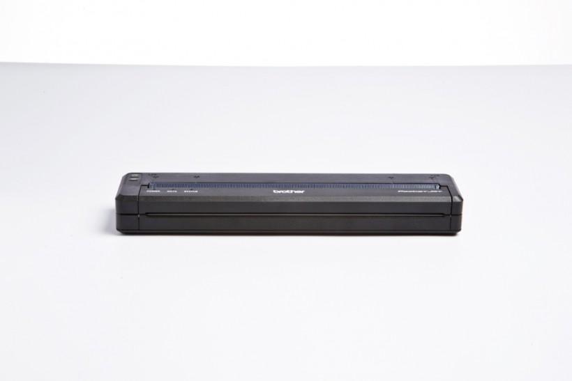 Brother представя серията PJ-700 за мобилен печат без затруднения