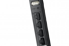 PR-ASUS-RT-N14U-router-showing-ports-and-stand