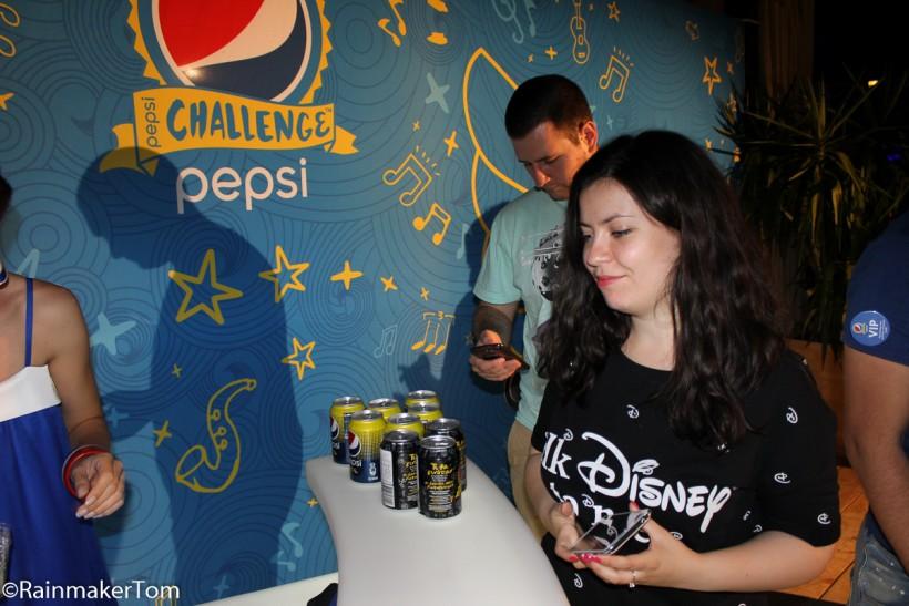 PepsiChallenge-1-3