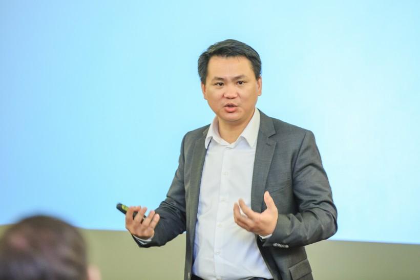 Telekom Austria Group е пазарен лидер при свързаните устройства на Интернет на нещата