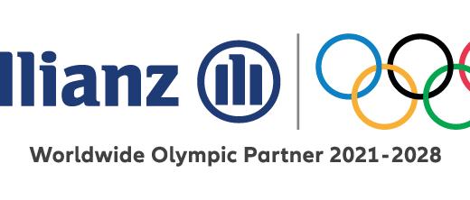 Алианц ще бъде застрахователен партньор на Олимпийските игри в световен мащаб