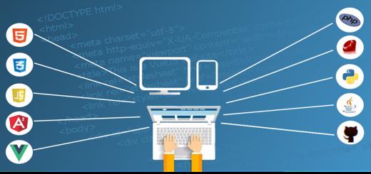 Българските програмисти - в ТОП 5 по най-широк спектър от познания