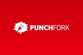 Pinterest купува Punchfork и влиза в кулинарията