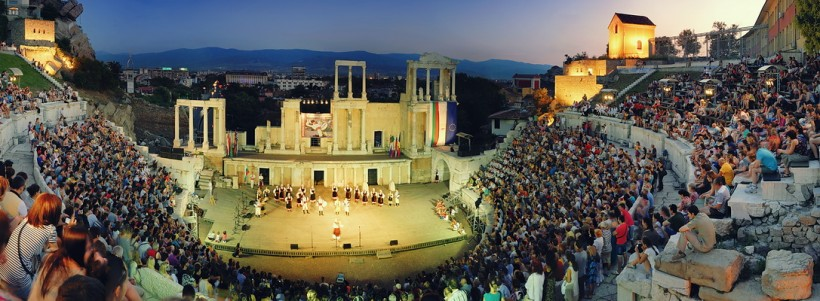 Plovdiv_to6_2