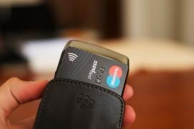 Потребителите не познават достатъчно добре NFC технологията