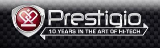Излезе Prestigio App 3.0 за Android