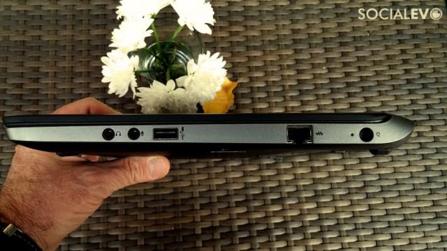 ProBook 430 HP