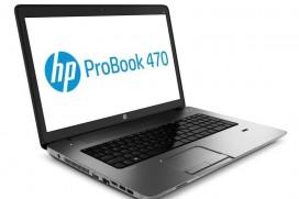 ProBook470
