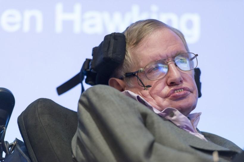 Professor_Stephen_Hawking_1