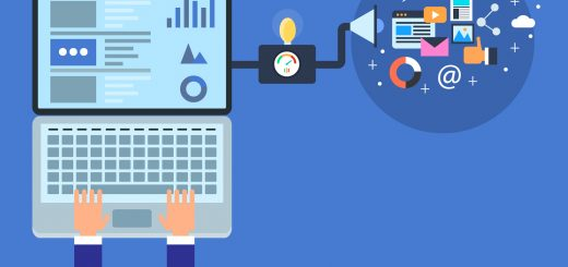 Тенденции в програматик рекламата през 2019