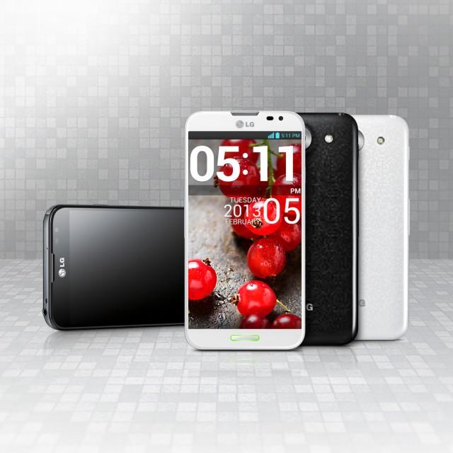 LG получи отличията за дизайн RED DOT и iF
