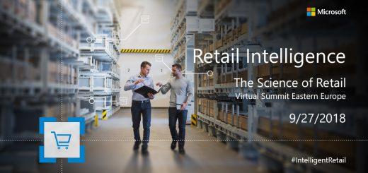 """Фактори, различни от """"универсалния начин на пазаруване"""", ще влияят върху бъдещото развитие на бизнеса"""