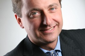 Рикардо Барберис е новият регионален директор на регион Югоизточна Европа за ManpowerGroup