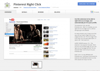 RightClick