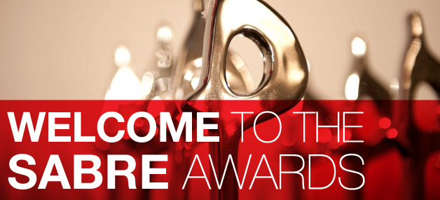Юнайтед Партнърс с най-много номинации в наградите SABRE EMEA за България