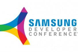 Samsung обяви говорителите на тазгодишната Samsung Developer Conference