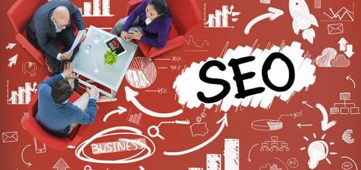 SEO е скъпа услуга и е само за отбрани клиенти