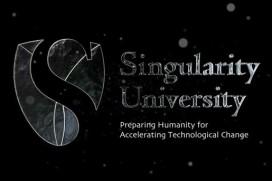 Kонкурс с награден фонд 50 000 USD от най-престижните технологични програми в НАСА!!!