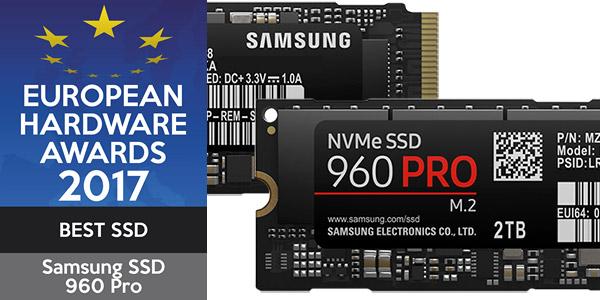 SSD-960-Pro-Best-SSD