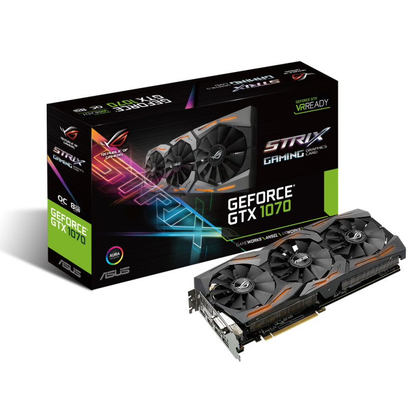 STRIX-GTX1070-O8G-GAMING_box+vga O