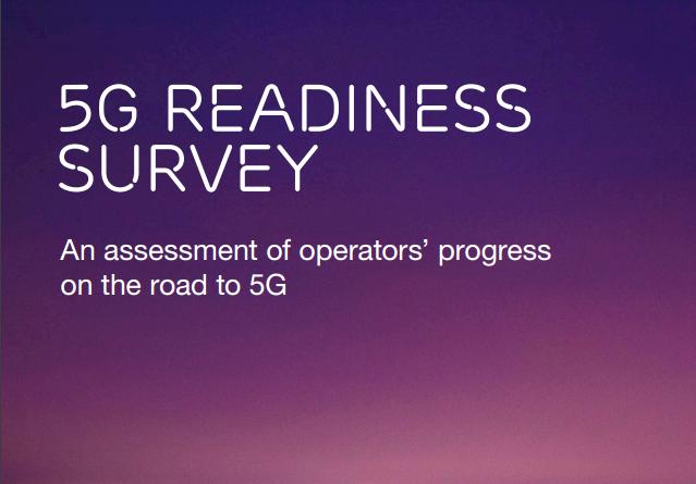 Глобално допитване на ERICSSON за 5G разкрива нови бизнес модели и потоци на приходи за операторите на безжични мрежи