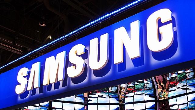 Изтече снимка на новия интерфейс на Samsung